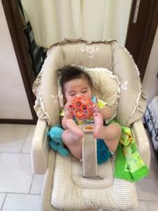 2-20150704-baby
